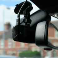 Dash Cam – Part 3