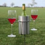 WineCooler1