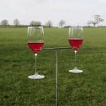WineCooler3
