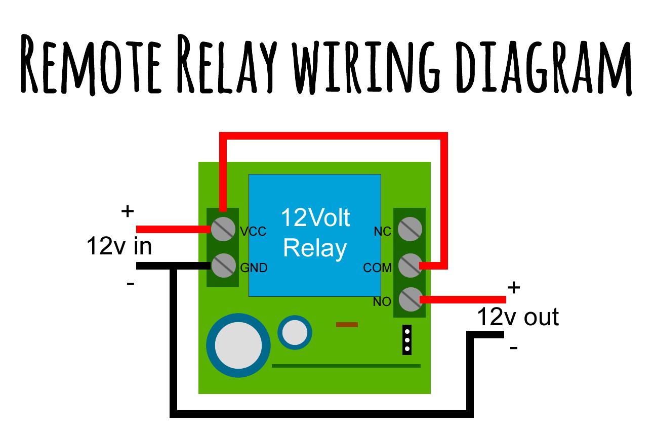 international dt466 wiring diagram 02 international truck