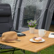 Vango Awning furniture