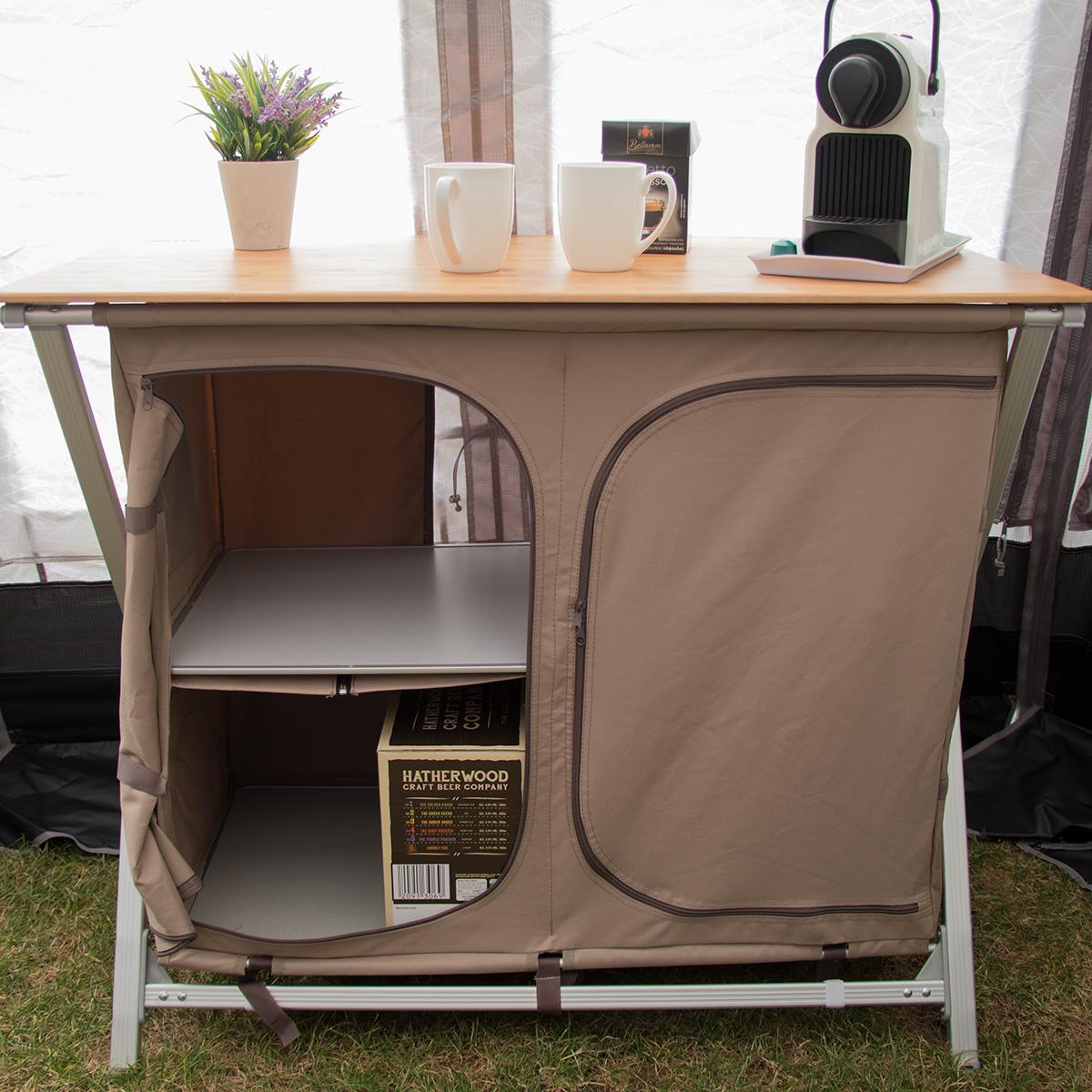 Vango Awning Furniture