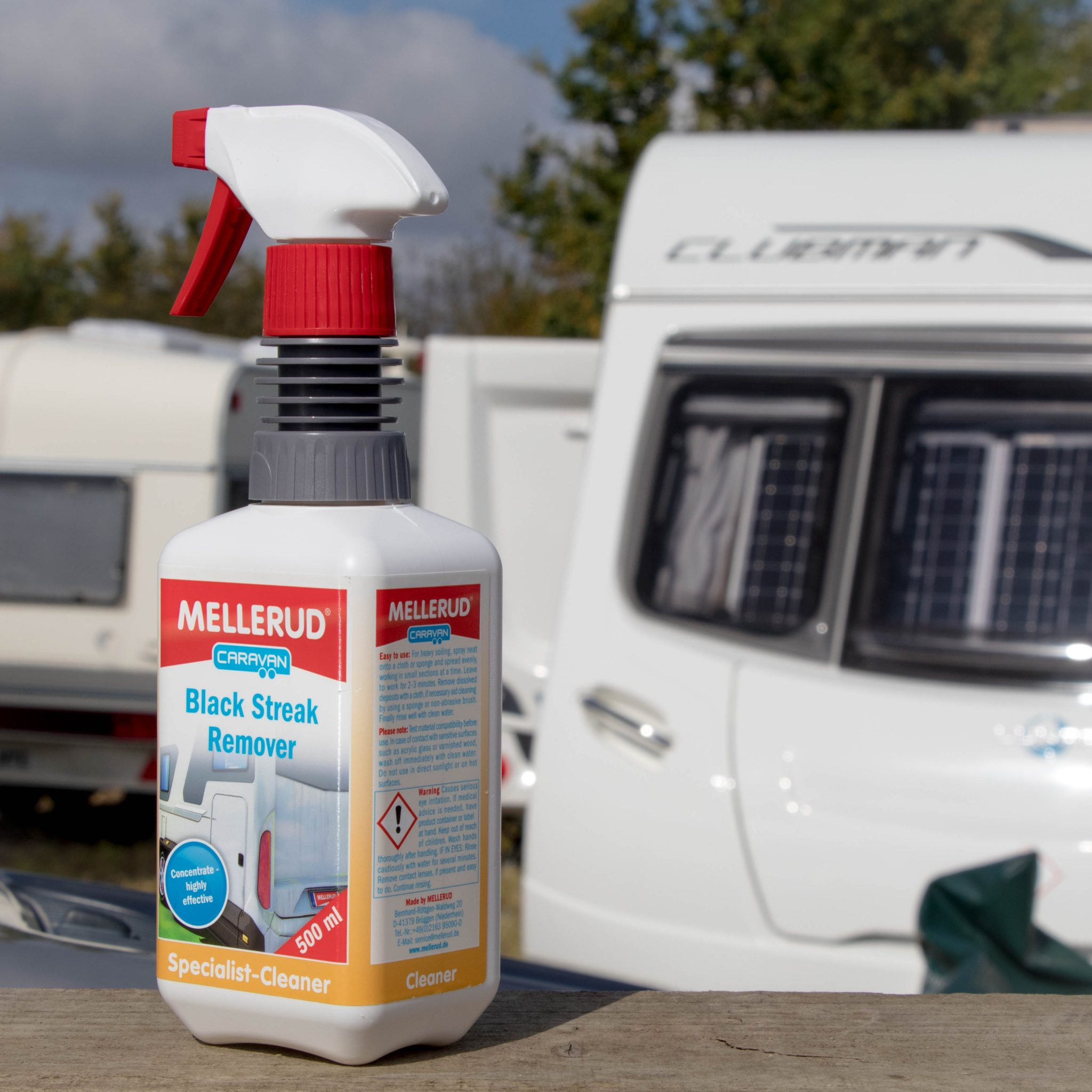 ⭐️ Best caravan hook up units 2019