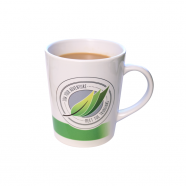 Meet The Trudgians Mug